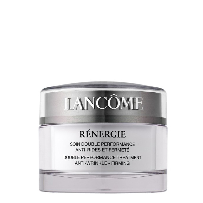 esennia lancome renergie yeux soin anti rides fermete 15 0ml skincare women renergie. Black Bedroom Furniture Sets. Home Design Ideas