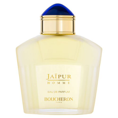 jaipur men Jaipur cologne in stock and on sale at perfumecom buy jaipur cologne for men by boucheron and get free shipping on orders over $35.