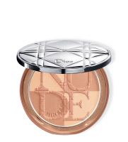 DIOR SKIN MINERAL NUDE
