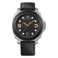 WATCH HUGO BOSS ORANGE DIVER 1512669 7613272019170