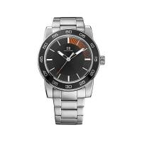 WATCH HUGO BOSS ORANGE CANON BALL 1512859 7613272090759