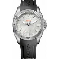 WATCH HUGO BOSS ORANGE BIG CITY 1512949 7613272099769