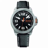 WATCH H BOSS ORANGE NEWYORK 1513151 7613272161657