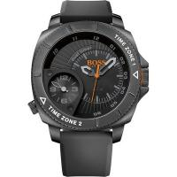 WATCH H BOSS ORANGE SAO PAULO 1513213 7613272165303