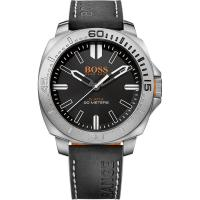 WATCH H BOSS ORANGE SAO PAULO 1513295 7613272178334