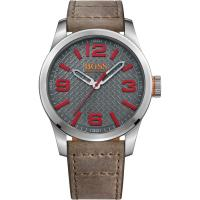 WATCH H BOSS ORANGE PARIS 1513351 7613272205122