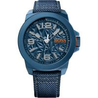 WATCH H BOSS ORANGE PARIS 1513353 7613272205146