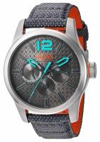 WATCH H BOSS ORANGE CAPE TW 1513379 7613272216425