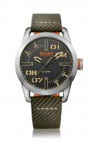 WATCH H BOSS ORANGE OSLO 1513415 7613272218269