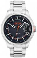WATCH HUGO BOSS ORANGE HONG 1550004 7613272230896