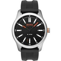 WATCH H BOSS ORANGE 1550042 7613272244176