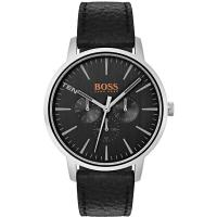 WATCH H BOSS ORANGE 1550065 7613272262743