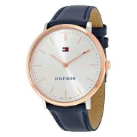WATCH T HILFIGER ULTRA 1781689 7613272213912