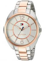 WATCH T HILFIGER CHARLEE 1781696 7613272215039