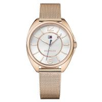 WATCH T HILFIGER CHARLEE 1781697 7613272215046