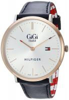 WATCH T HILFIGER GIGI SLIM 1781748 7613272229845