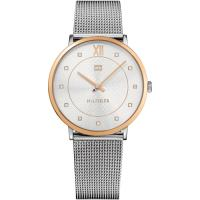 WATCH T HILFIGER SLOAN 1781811 7613272243377