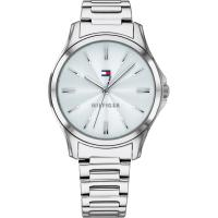 WATCH T HILFIGER LORI 1781949 7613272293242