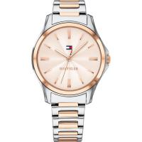 WATCH T HILFIGER LORI 1781952 7613272293273