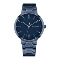 WATCH T HILFIGER AVERY 1781955 7613272293303