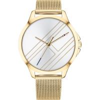 WATCH T HILFIGER PEYTON 1781962 7613272293372