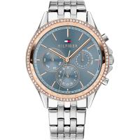 WATCH T HILFIGER ARI ACERO 1781976 7613272300407