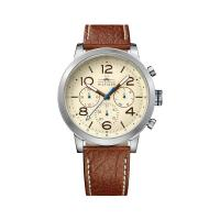 WATCH T HILFIGER JAKE ACE 1791230 7613272201957