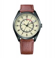 WATCH T HILFIGER DYLAN 1791372 7613272237574