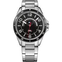 WATCH T HILFIGER IAN 1791394 7613272243322
