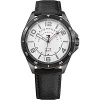 WATCH T HILFIGER IAN 1791396 7613272246798