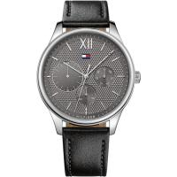WATCH T HILFIGER 1791417 7613272249843