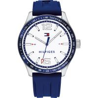 WATCH T HILFIGER 1791439 7613272256254