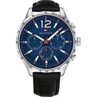 WATCH T HILFIGER 1791468 7613272264365