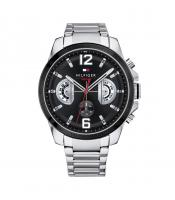 WATCH T HILFIGER 1791472 7613272264402