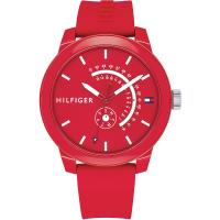 WATCH T HILFIGER 1791480 7613272273763