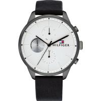 WATCH T HILFIGER 1791489 7613272273855