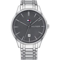 WATCH T HILFIGER 1791490 7613272273862