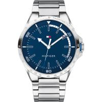 WATCH T HILFIGER RIVERSIDE 1791524 7613272293631
