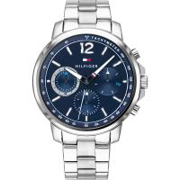 WATCH T HILFIGER LANDON 1791534 7613272293730