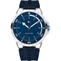 WATCH T HILFIGER RIVERSIDE 1791542 7613272297837