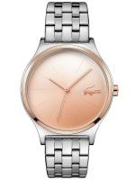 WATCH LACOSTE NIKITA 2000993 7613272237802