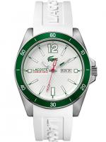 WATCH LACOSTE SEATTLE ACER 2010802 7613272169073