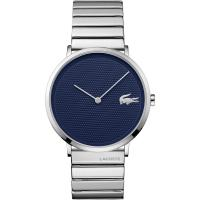 WATCH LACOSTE MOON ACERO 2010953 7613272271004