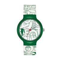 WATCH LACOSTE GOA 40MM ESF COR NG GRI 7613272112277