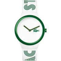 WATCH LACOSTE GOA TR90 2020104 7613272191784