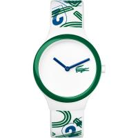 WATCH LACOSTE GOA TR90 2020126 7613272231367