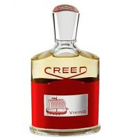 CREED VIKING MEN EDP