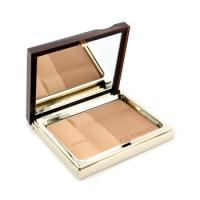 BRONZING DUO POUDRE SOLEIL