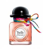 TWILLY DE HERMES