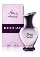 ROCHAS MUSE